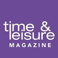 time-and-leisure-logo