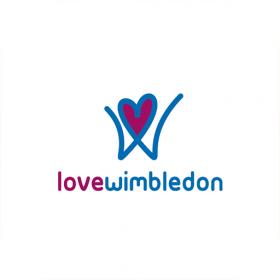 Love Wimbledon Market | Me Me Jewellery